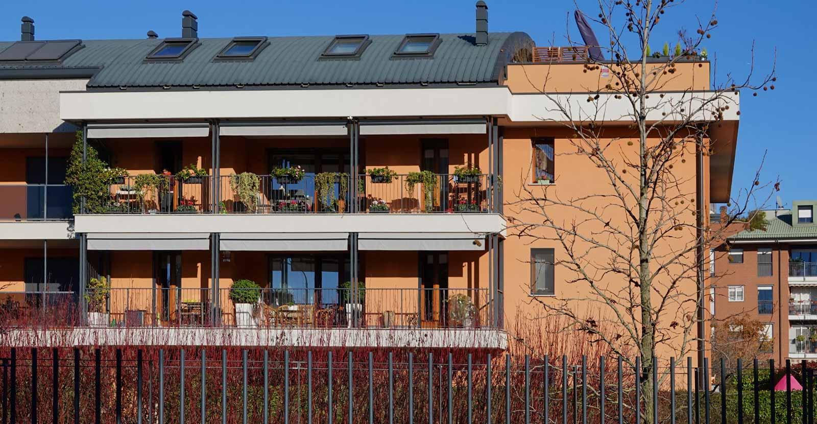residenza visconti milano 03