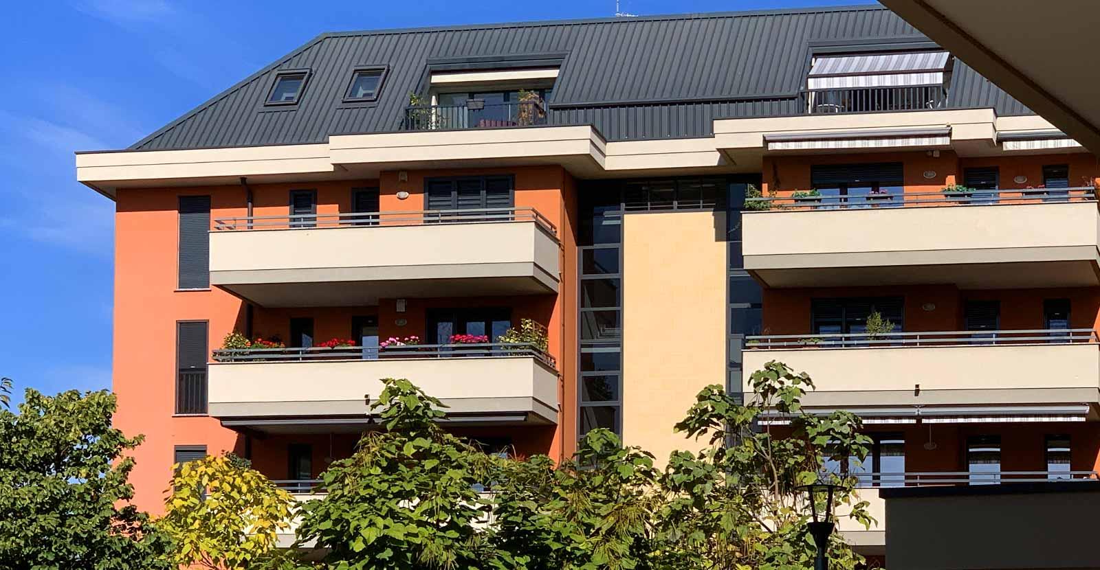terrazze ripamonti milano 03