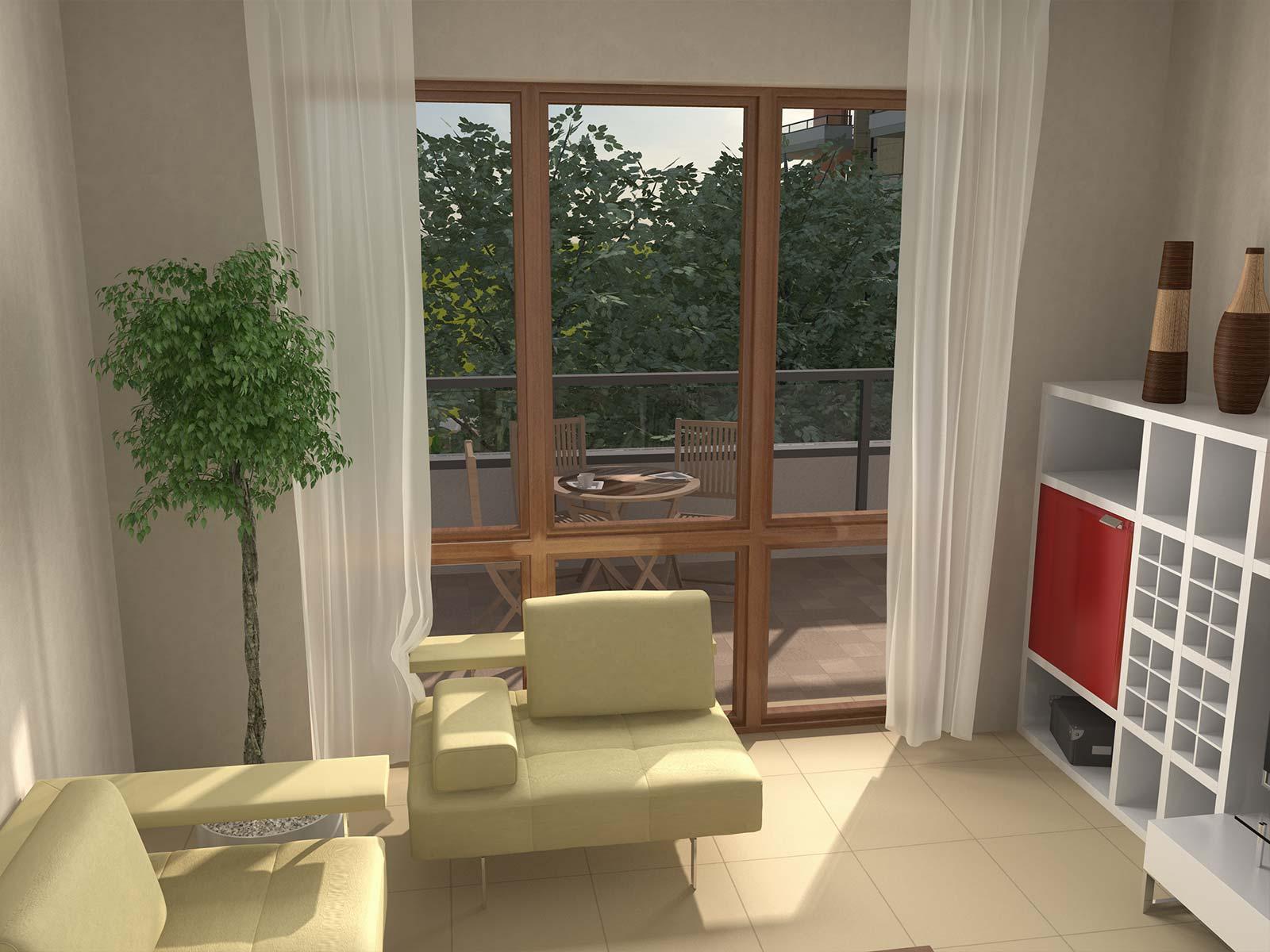 terrazze ripamonti milano interni 01