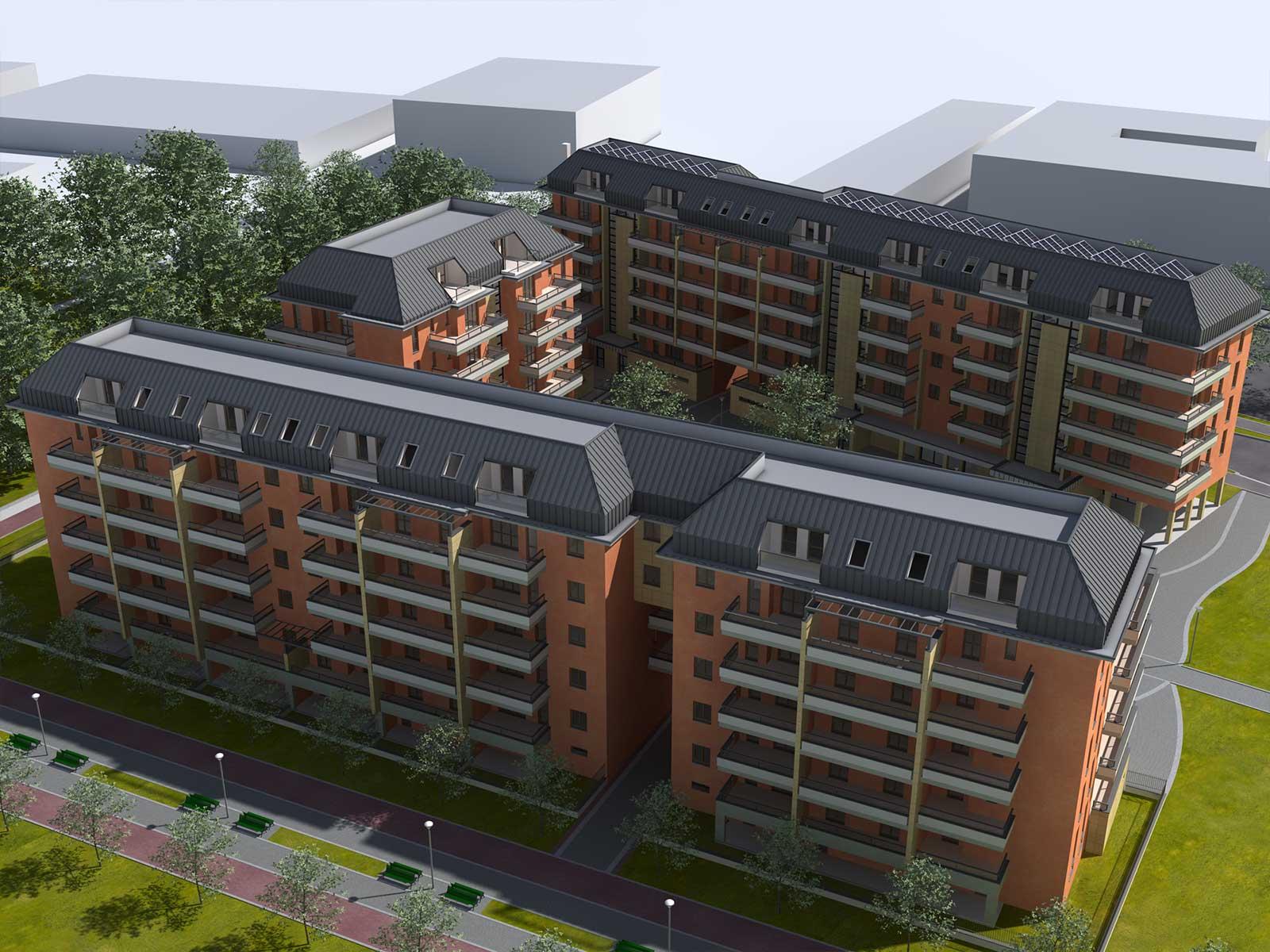 terrazze ripamonti milano progettazione 02