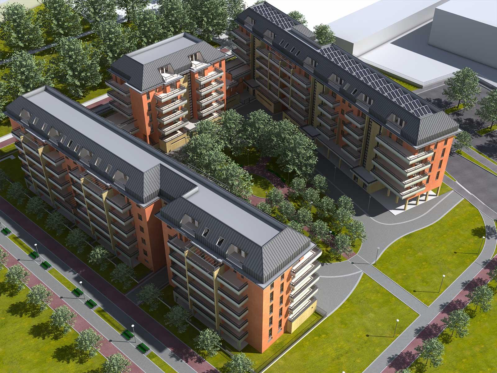 terrazze ripamonti milano progettazione 03