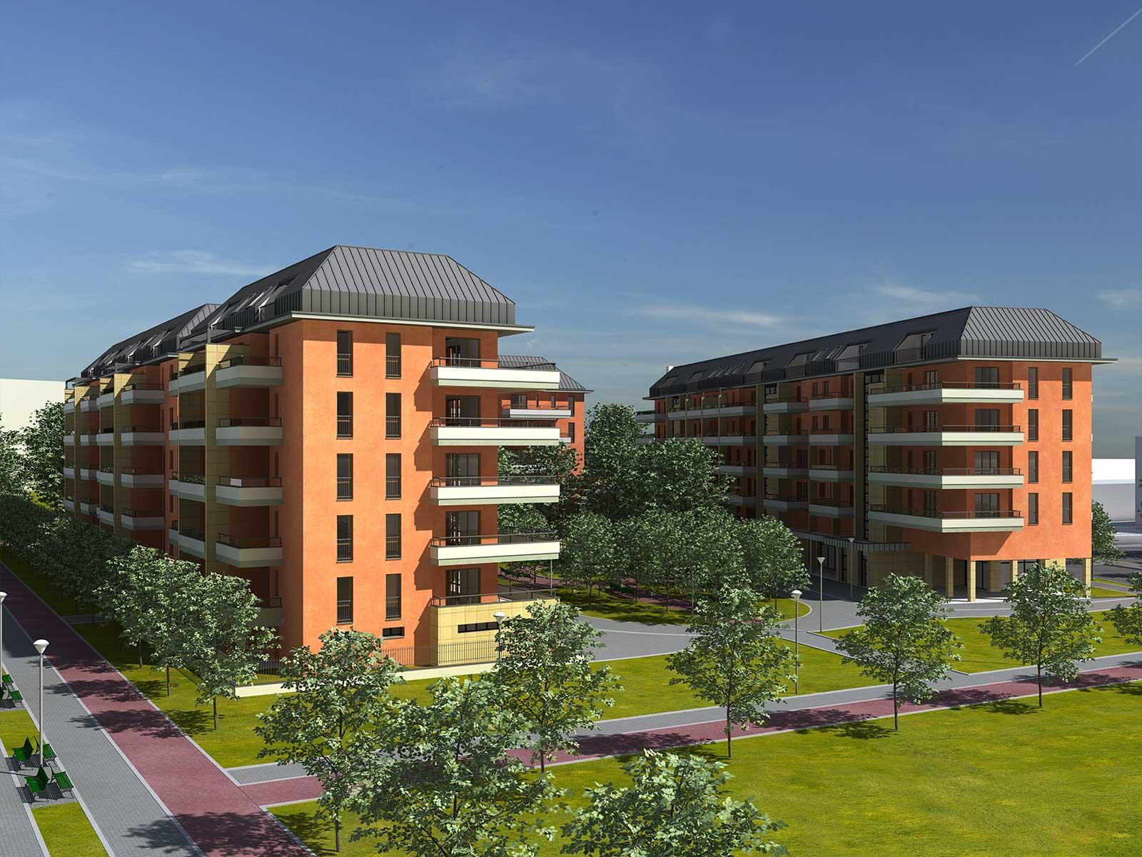 terrazze ripamonti milano progettazione 04