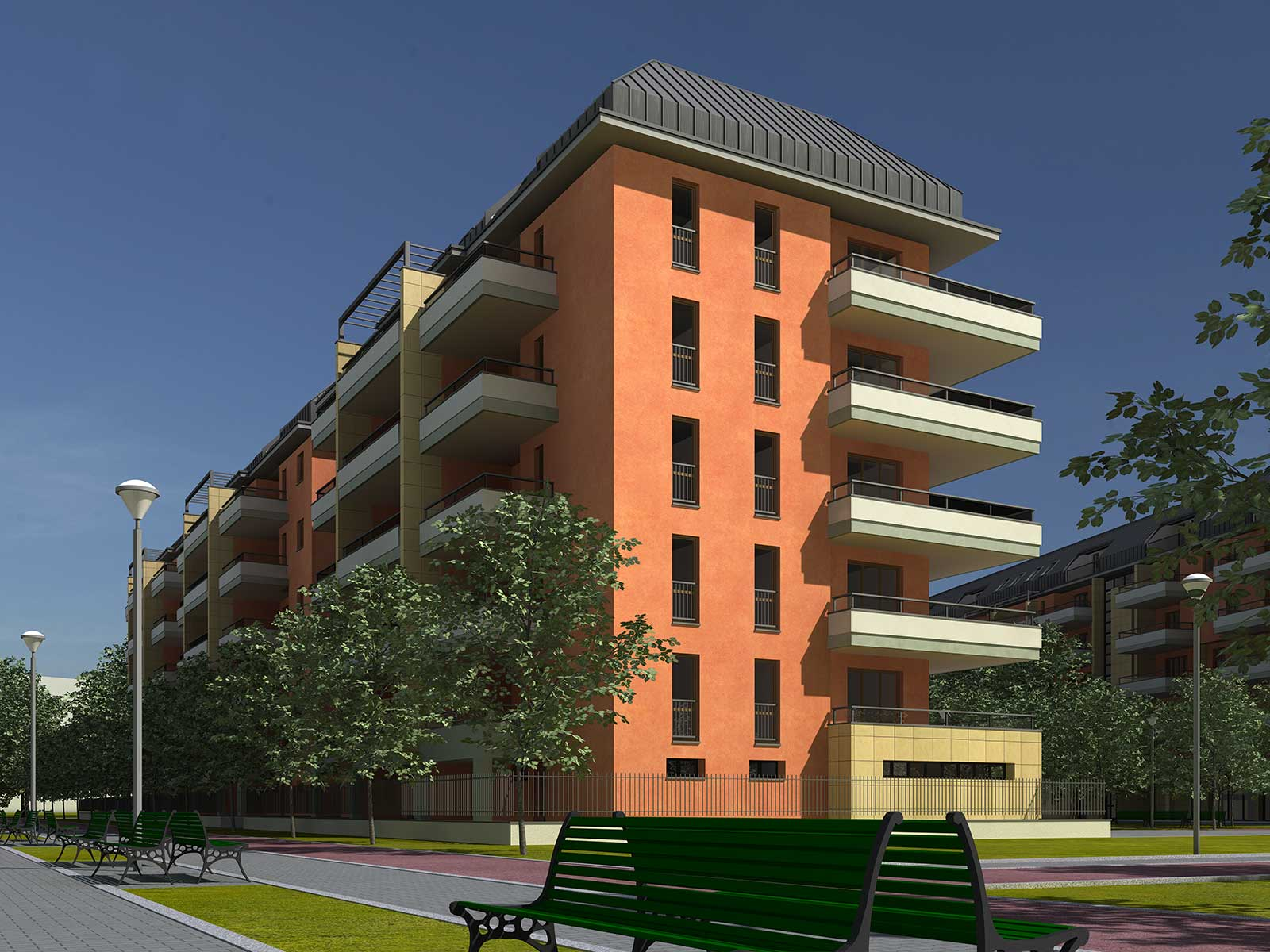 terrazze ripamonti milano progettazione 05