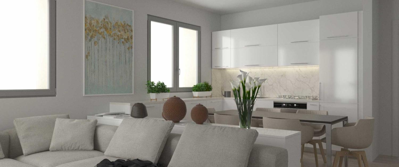 bordighera 31 rendering interni 02