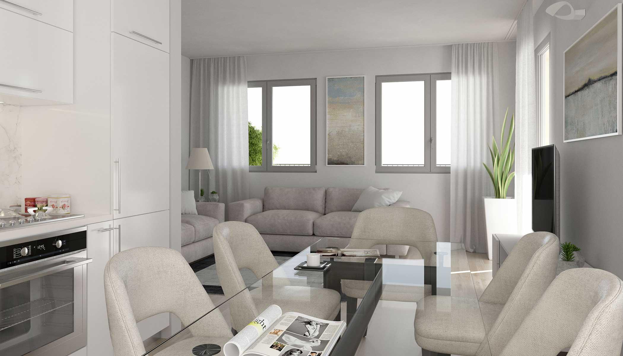 bordighera 31 rendering interni 03